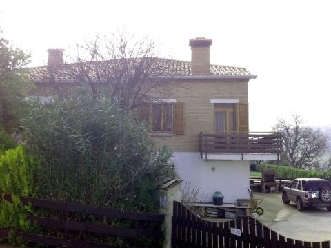 Pleasing Casa Mia Immobiliare Country Houses Villa Houses In Old Home Interior And Landscaping Pimpapssignezvosmurscom